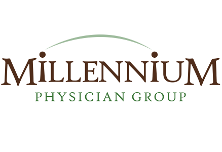 healthcare physician group client